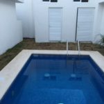 10- Casa Centro - Swimming pool