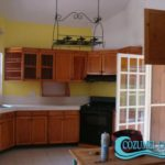 3.- Casa Angie - Kitchen