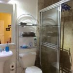 3a.- Condo Palmas Reales 8 B - Bathroom 2 (Copiar)