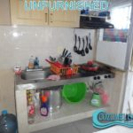4.- Departamento Bibiana - Kitchen