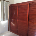 5.- Departamento Corpus - Bedroom 1