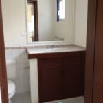 7.-Departamento-Tortugas-10-Bathroom