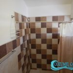 8.- Departamento 2 Palmas - Bathroom