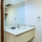 11.- Condo Marazul 701 - Bathroom