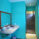 20.- Casa Lavanda - Bathroom 2