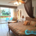 3.- Residencias reef 6230