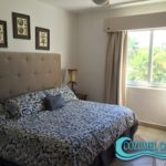 4.- Residencias reef 6230