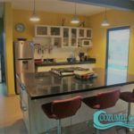 5.- Casa Lavanda - Kitchen