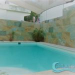 8.- Casa Lavanda - Swimming pool