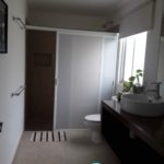 17.- Condo las Ventanas -Master Bathroom (Copiar)