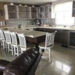 3.-Penthouse piso 11 - Kitchen