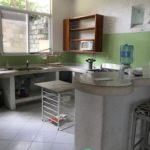 13.- Casa Leo - Kitchen