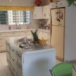 14.- Casa Naty - Kitchen