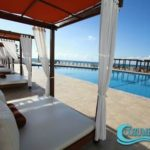 20.- CONDO-EL-PALMAR-1L-SWIMMING-POOL-AREA