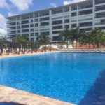 21.-Condo-El Palmar L1-Swimming pool