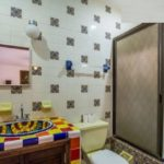 29.- CASA MIRAGE - Bungalow 1 Bath