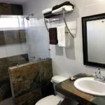 9 Estudio Daly - Bathroom