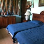 17.- Casa Imperial - Bedroom 5